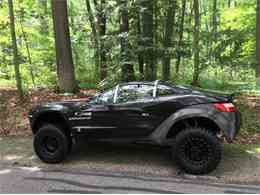 Picture of '11 Rally Fighter located in Sylvania Ohio Offered by Central Classic Cars - LGYT
