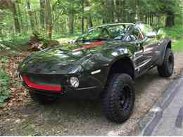 Picture of 2011 Rally Fighter - $74,900.00 Offered by Central Classic Cars - LGYT