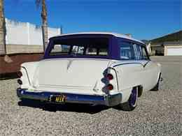 Picture of '55 Coronet Suburban - LGZ7