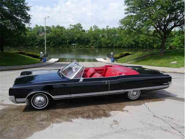 1965 Oldsmobile 98 | 1000180
