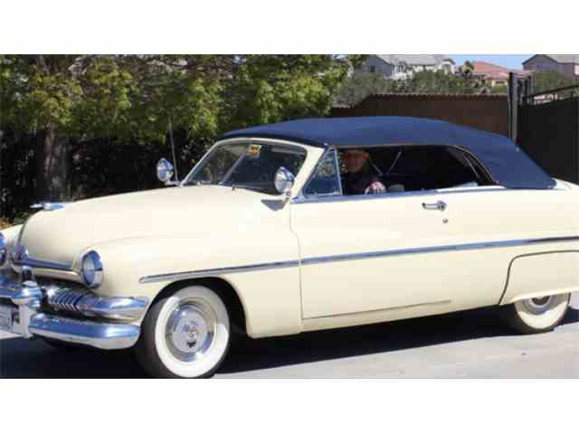 1949 to 1951 mercury for sale on 63 for 1951 mercury 2 door coupe