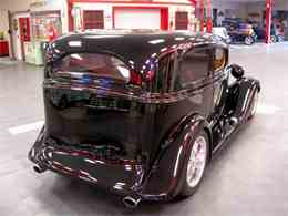 Picture of '35 Deluxe - LH2D