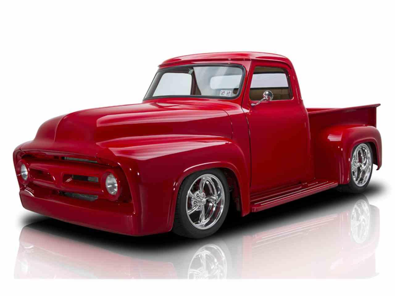 Charlotte Classic Car Dealers