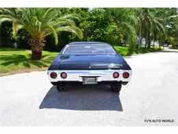 Picture of '71 Chevelle - LH3U