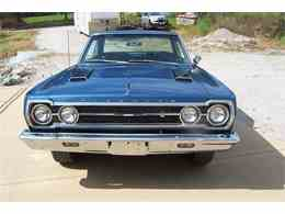 Picture of '67 GTX - LH3X