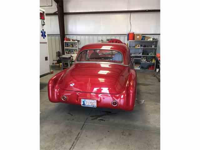 1951 Chevrolet Classic | 1000198