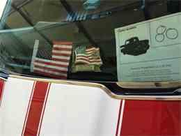 1972 Chevrolet Malibu for Sale - CC-1001997