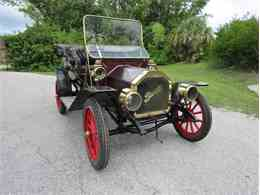 1910 Buick Model 10 for Sale - CC-1002061
