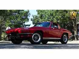 Picture of '66 Corvette - LH96