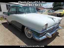 1955 Packard Clipper for Sale - CC-1002176