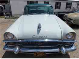 Picture of 1955 Packard Clipper located in Gray Court South Carolina - $12,500.00 - LHA8