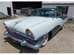 Picture of '55 Packard Clipper located in South Carolina - $12,500.00 Offered by Classic Cars of South Carolina - LHA8