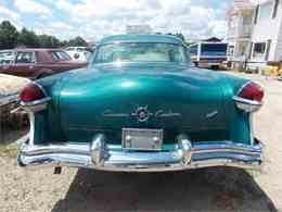 Picture of '55 Packard Clipper located in South Carolina Offered by Classic Cars of South Carolina - LHA8