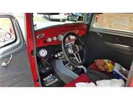 1932 Ford Coupe for Sale - CC-1002201