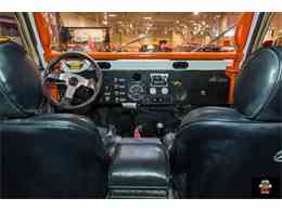 1983 Jeep Wrangler for Sale - CC-1002249