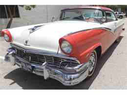 1956 Ford Victoria for Sale - CC-1002359