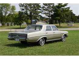 1965 Buick Skylark for Sale - CC-1002365