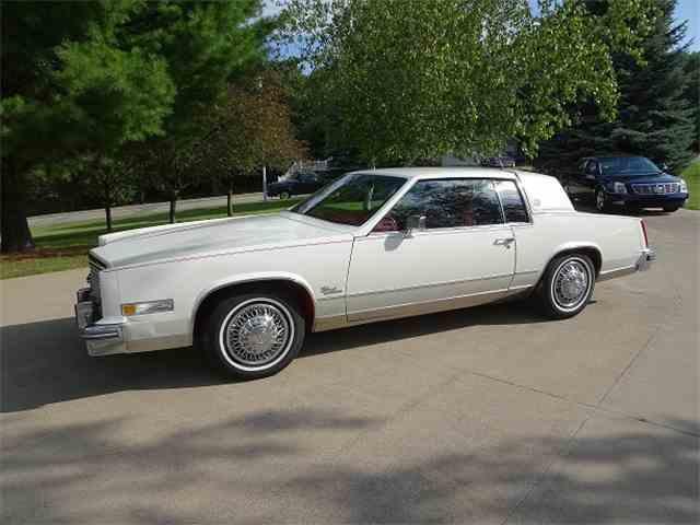 1979 Cadillac Eldorado | 1002380