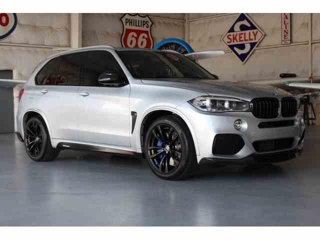 2017 BMW X5 | 1000239