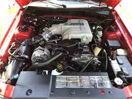 1994 Ford Mustang Cobra for Sale - CC-1002392