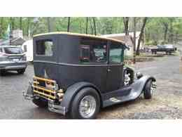 1927 Ford Model T for Sale - CC-1000240