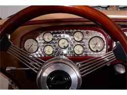 1979 Auburn Speedster for Sale - CC-1002437