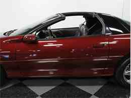 Picture of '00 Camaro Z28 - LHHO