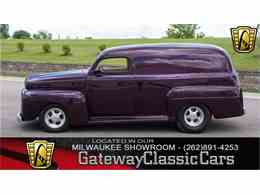 1948 Ford F100 for Sale - CC-1002528
