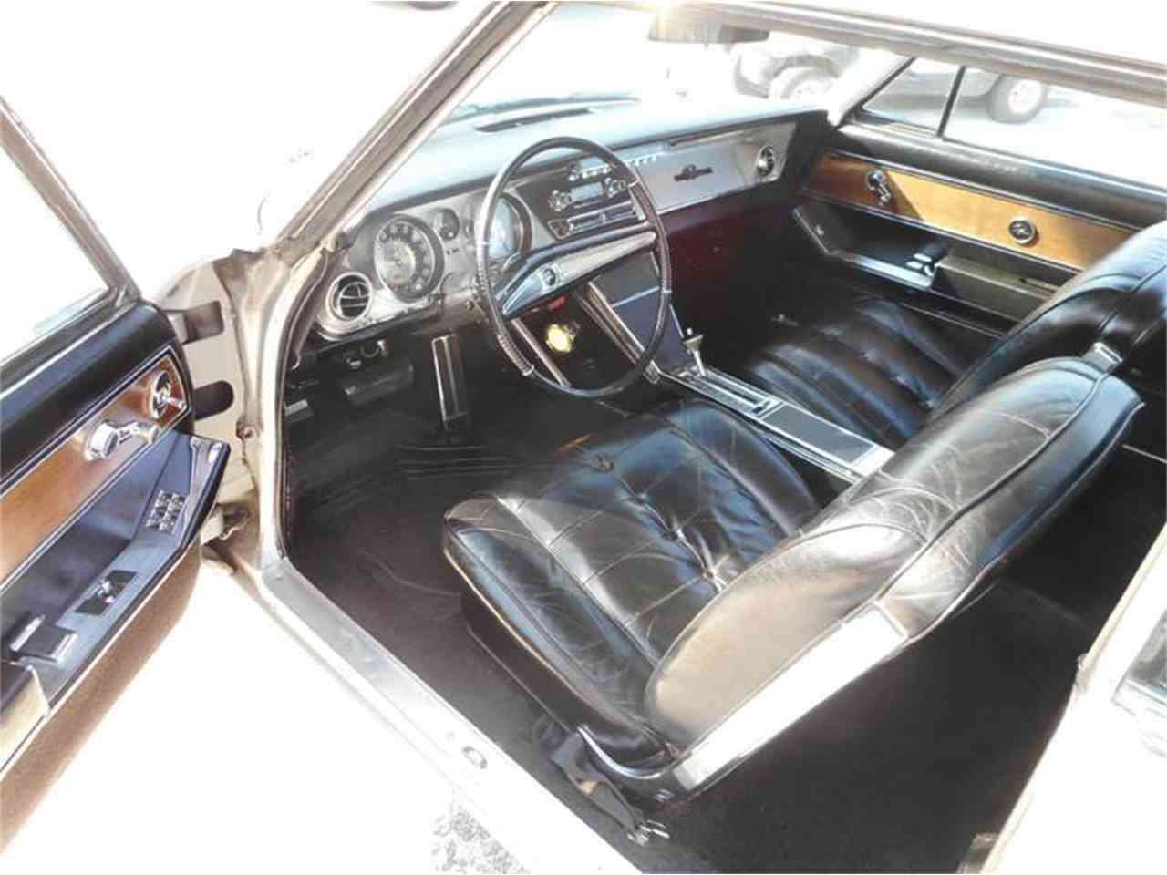 Large Picture of '63 Riviera - LHKJ