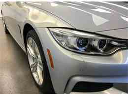 2015 BMW 4 Series for Sale - CC-1002565