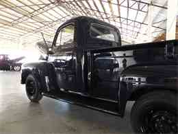 1952 Ford Pickup for Sale - CC-1002603