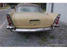 1958 DeSoto Fireflite for Sale - CC-1000266