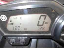 2014 Yamaha FZR for Sale - CC-1002702