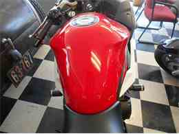 Picture of '14 FZR - LHOU