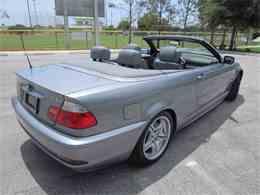 2004 BMW 330ci for Sale - CC-1002721