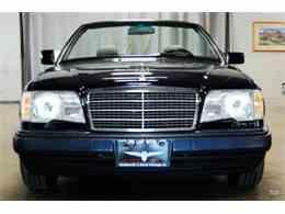 Picture of '94 E-Class - LHQ0