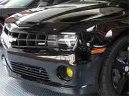 Picture of '12 Chevrolet Camaro - $19,750.00 - LHQ7