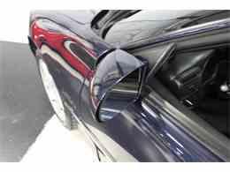 Picture of '00 Camaro - LHR5