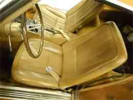 Picture of '68 Corvette - LHRE
