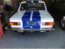1974 Triumph TR6 for Sale - CC-1002926