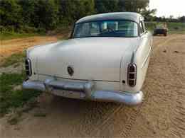 1952 Packard Clipper for Sale - CC-1002929