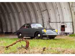 1964 Porsche 356C for Sale - CC-1000295