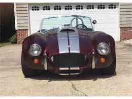 Picture of '65 Cobra Replica - LHW4