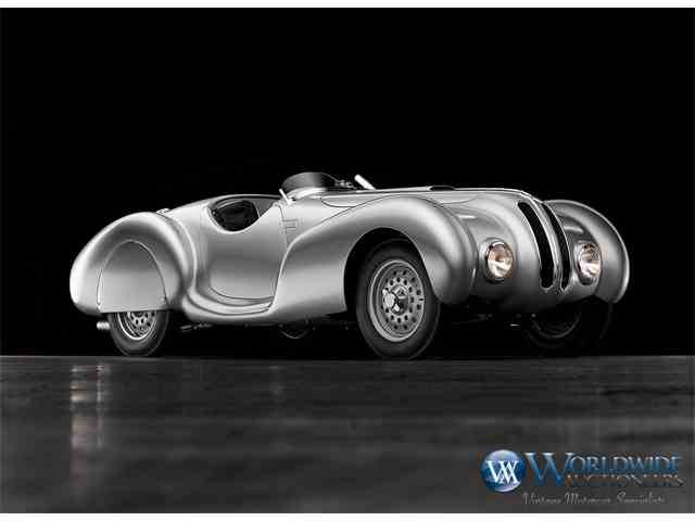 1940 BMW 328i | 1003020