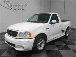 2000 Ford F150 for Sale - CC-1000312