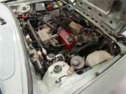 Picture of '91 Figaro - LI2E