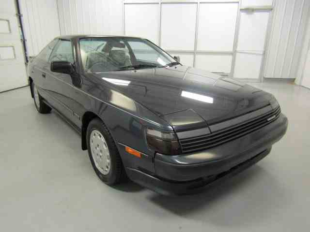 1988 Toyota Celica | 1003214