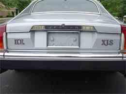 Picture of '82 XJ - LI4S