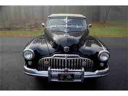 1946 Buick 50 Super for Sale - CC-1003371