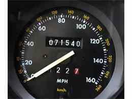 1986 Jaguar XJS for Sale - CC-1003382